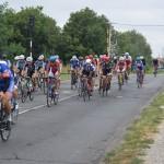 biciklizam-3