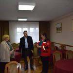 makedonci 12