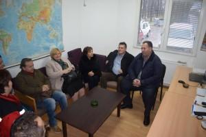 makedonci 2