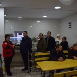 makedonci 4