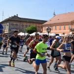 maraton-13